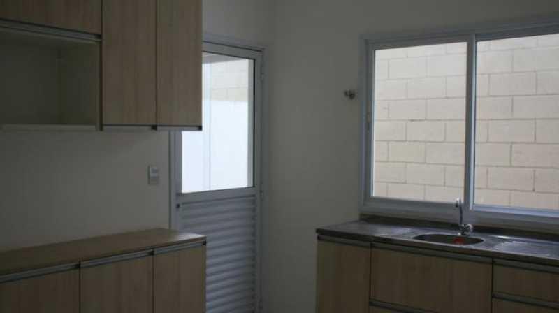 325011028594946 - Casa em Condomínio 2 quartos à venda Jundiapeba, Mogi das Cruzes - R$ 190.000 - BICN20007 - 5