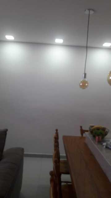 9d5ba447-5cf5-4521-bcdf-540606 - Casa 2 quartos à venda Vila São Paulo, Mogi das Cruzes - R$ 310.000 - BICA20028 - 5