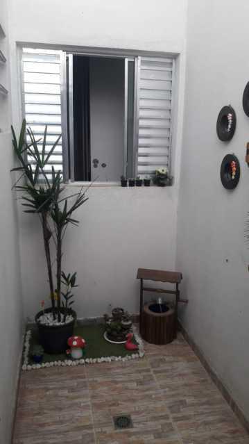 60f861fe-4f3b-48c6-a162-227e6f - Casa 2 quartos à venda Vila São Paulo, Mogi das Cruzes - R$ 310.000 - BICA20028 - 8