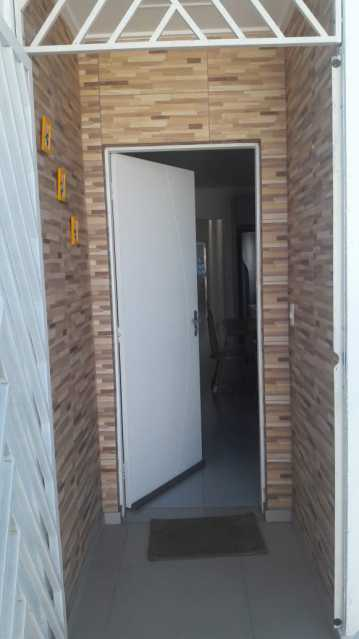 473a7ce6-a0bb-4997-beb7-93eb9a - Casa 2 quartos à venda Vila São Paulo, Mogi das Cruzes - R$ 310.000 - BICA20028 - 10