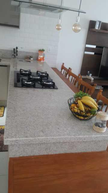 34802e29-32f6-472f-b6ca-0567d6 - Casa 2 quartos à venda Vila São Paulo, Mogi das Cruzes - R$ 310.000 - BICA20028 - 12