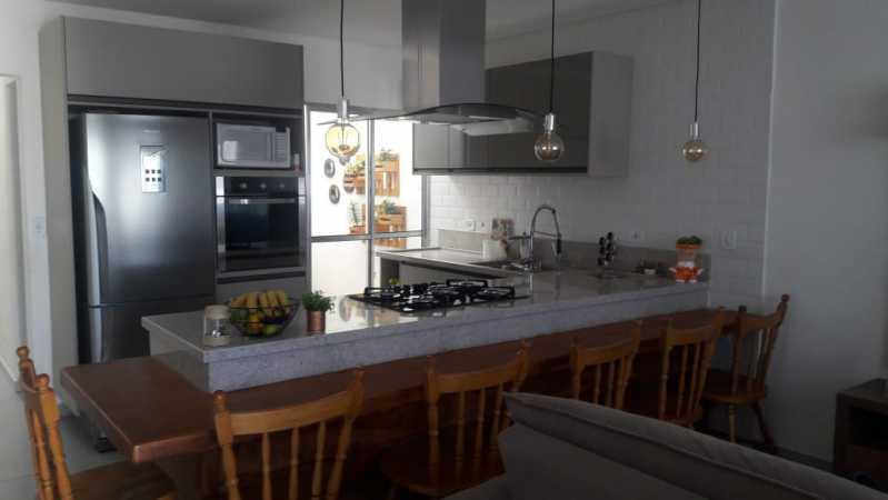 c256e1d3-ef78-4ff7-afe8-f71dfb - Casa 2 quartos à venda Vila São Paulo, Mogi das Cruzes - R$ 310.000 - BICA20028 - 16