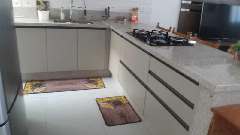 d2f0f5d6-dd52-413f-85d5-d7276f - Casa 2 quartos à venda Vila São Paulo, Mogi das Cruzes - R$ 310.000 - BICA20028 - 18