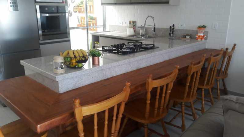 d8d712b5-e16e-4489-b2be-c71e4c - Casa 2 quartos à venda Vila São Paulo, Mogi das Cruzes - R$ 310.000 - BICA20028 - 19