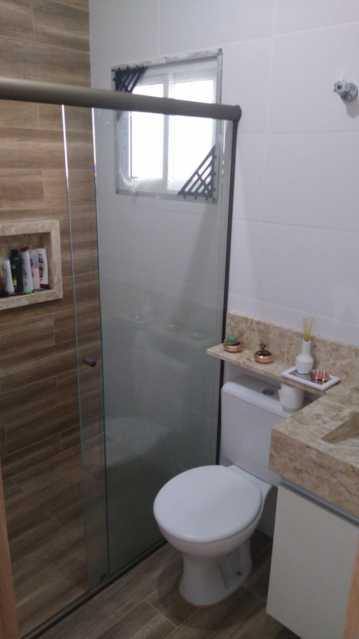 e11afde5-3ab9-429e-a848-166a02 - Casa 2 quartos à venda Vila São Paulo, Mogi das Cruzes - R$ 310.000 - BICA20028 - 23