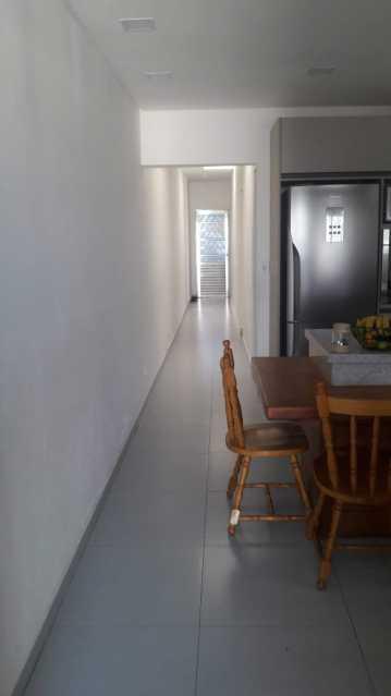 eb4da814-ffe9-49ab-8c56-0c42a2 - Casa 2 quartos à venda Vila São Paulo, Mogi das Cruzes - R$ 310.000 - BICA20028 - 27