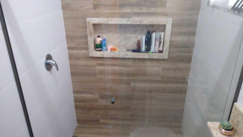 eb9368a0-07ac-4a15-b334-9af910 - Casa 2 quartos à venda Vila São Paulo, Mogi das Cruzes - R$ 310.000 - BICA20028 - 28