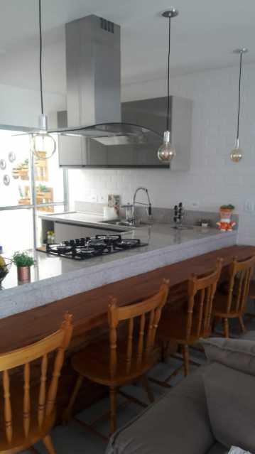 f9d668a8-31f7-406c-904c-4f5d82 - Casa 2 quartos à venda Vila São Paulo, Mogi das Cruzes - R$ 310.000 - BICA20028 - 29