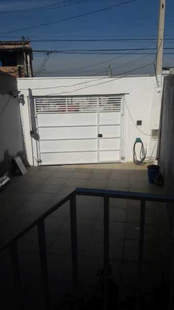 ff402f21-578b-4535-9550-91b0c8 - Casa 2 quartos à venda Vila São Paulo, Mogi das Cruzes - R$ 310.000 - BICA20028 - 30