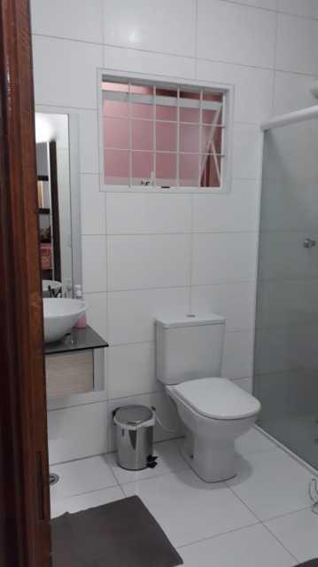 3f97dfc1-4685-4acd-a922-2fdb88 - Casa 2 quartos à venda Vila Oliveira, Mogi das Cruzes - R$ 470.000 - BICA20029 - 3