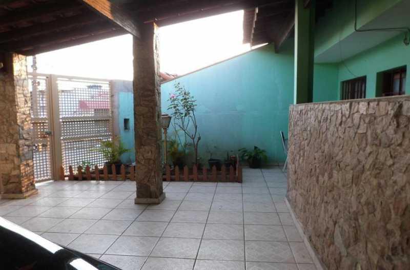 5bf7beb6-141c-4bea-9d92-e1e364 - Casa 2 quartos à venda Vila Oliveira, Mogi das Cruzes - R$ 470.000 - BICA20029 - 4
