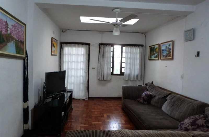 5e874fbb-3129-4a5d-8e4a-086b11 - Casa 2 quartos à venda Vila Oliveira, Mogi das Cruzes - R$ 470.000 - BICA20029 - 5