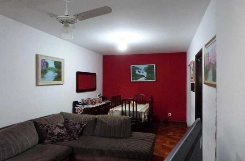 5f673202-b874-4d92-a932-f118f8 - Casa 2 quartos à venda Vila Oliveira, Mogi das Cruzes - R$ 470.000 - BICA20029 - 6