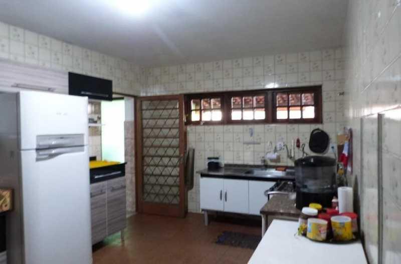 6a613364-586b-44f7-8e00-56db0b - Casa 2 quartos à venda Vila Oliveira, Mogi das Cruzes - R$ 470.000 - BICA20029 - 7