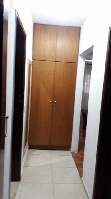6bb89859-6cb4-4a84-9d87-24f8b8 - Casa 2 quartos à venda Vila Oliveira, Mogi das Cruzes - R$ 470.000 - BICA20029 - 8
