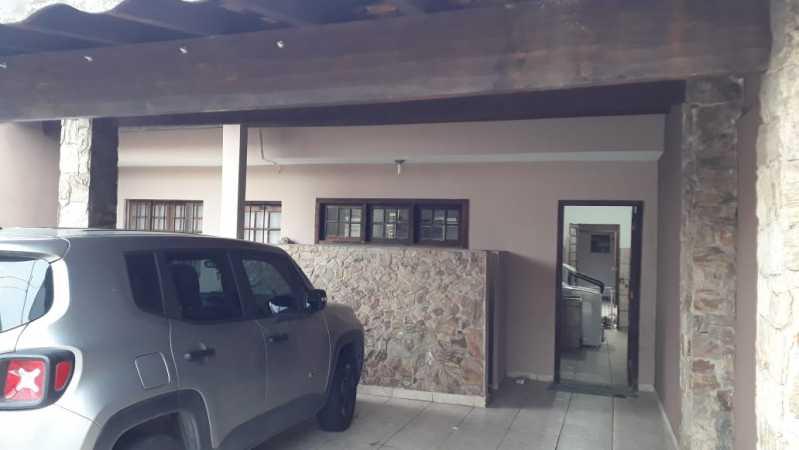 6cd2c838-f142-4cda-890a-b0299d - Casa 2 quartos à venda Vila Oliveira, Mogi das Cruzes - R$ 470.000 - BICA20029 - 9