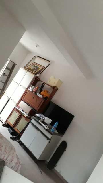 7ca673aa-9880-4aba-89a5-9da7a4 - Casa 2 quartos à venda Vila Oliveira, Mogi das Cruzes - R$ 470.000 - BICA20029 - 10