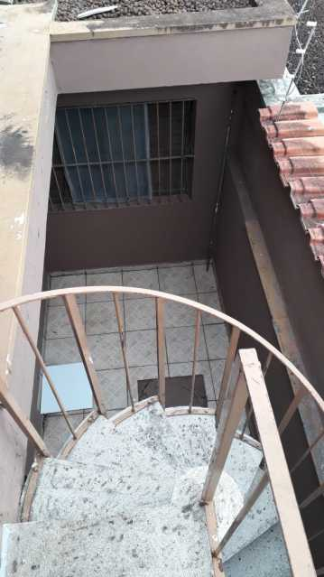 7f4441e8-089a-4231-9ef8-16303c - Casa 2 quartos à venda Vila Oliveira, Mogi das Cruzes - R$ 470.000 - BICA20029 - 11