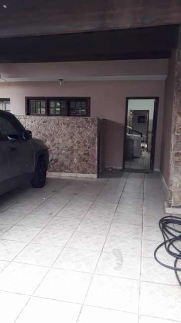 8c242a1c-d87f-40f3-9106-03dac5 - Casa 2 quartos à venda Vila Oliveira, Mogi das Cruzes - R$ 470.000 - BICA20029 - 12