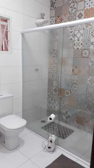 025b2258-c1c4-410f-b08b-e968ab - Casa 2 quartos à venda Vila Oliveira, Mogi das Cruzes - R$ 470.000 - BICA20029 - 14