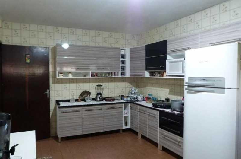 40dfcbaf-c1b2-4fdf-93ab-1e3aa1 - Casa 2 quartos à venda Vila Oliveira, Mogi das Cruzes - R$ 470.000 - BICA20029 - 16