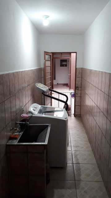 77e08af5-485b-4219-af79-e702b7 - Casa 2 quartos à venda Vila Oliveira, Mogi das Cruzes - R$ 470.000 - BICA20029 - 17