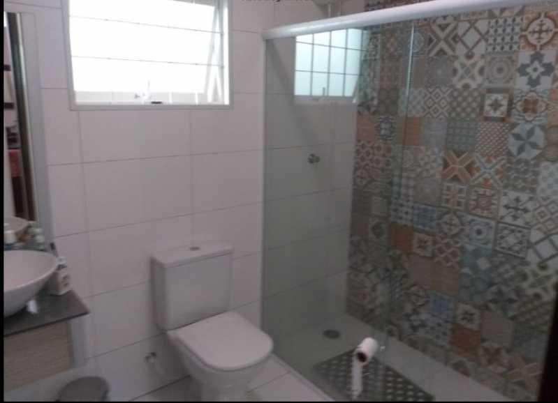 85d2d0c8-4950-4d7d-87b4-4d500a - Casa 2 quartos à venda Vila Oliveira, Mogi das Cruzes - R$ 470.000 - BICA20029 - 18