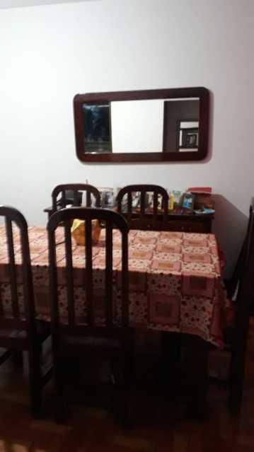 94f7a434-f232-43b0-9fb0-3a2a8e - Casa 2 quartos à venda Vila Oliveira, Mogi das Cruzes - R$ 470.000 - BICA20029 - 19
