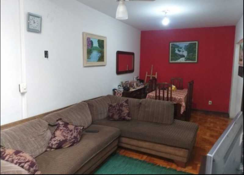 137f4660-506b-4f56-9307-3ed602 - Casa 2 quartos à venda Vila Oliveira, Mogi das Cruzes - R$ 470.000 - BICA20029 - 20