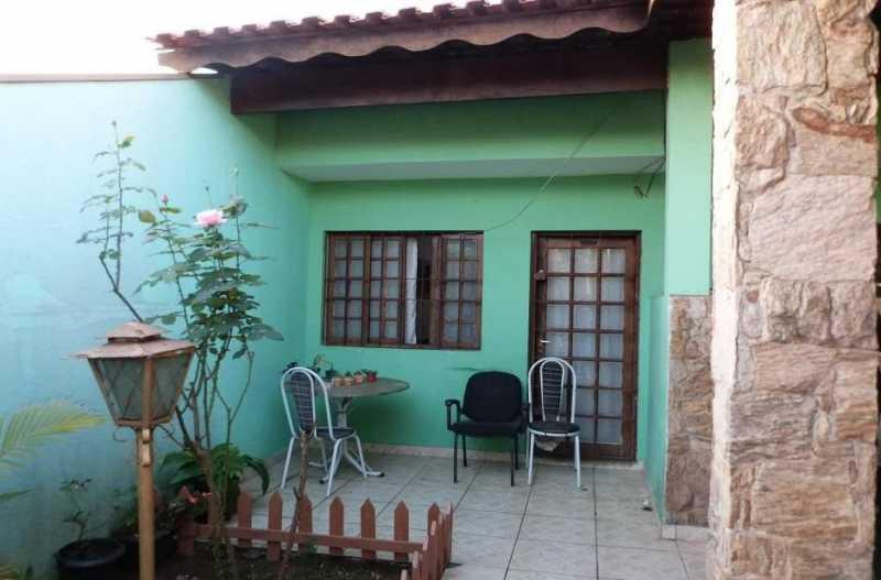 0225a776-0621-4883-aa84-75dc84 - Casa 2 quartos à venda Vila Oliveira, Mogi das Cruzes - R$ 470.000 - BICA20029 - 21
