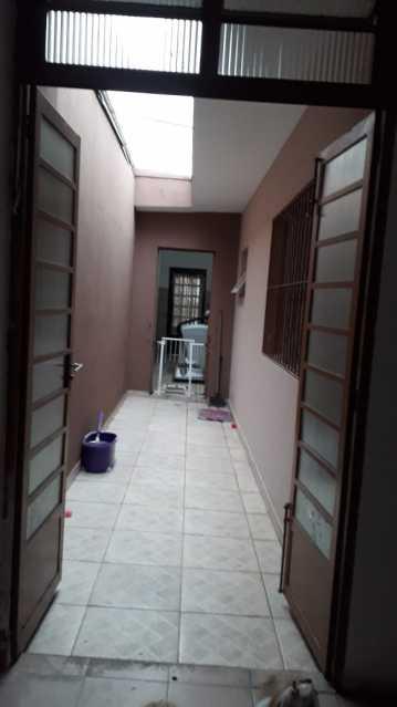 473d877c-9f7e-41db-9626-7a1d66 - Casa 2 quartos à venda Vila Oliveira, Mogi das Cruzes - R$ 470.000 - BICA20029 - 22