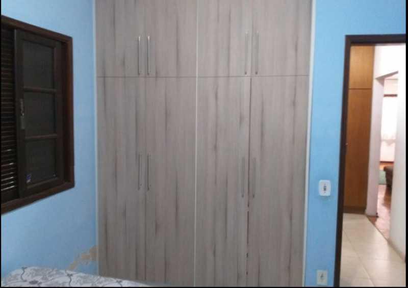 543caab8-c073-46d6-9160-9e60d0 - Casa 2 quartos à venda Vila Oliveira, Mogi das Cruzes - R$ 470.000 - BICA20029 - 23
