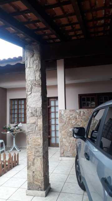 595c2e9f-6932-4a6e-b9d9-1f7f83 - Casa 2 quartos à venda Vila Oliveira, Mogi das Cruzes - R$ 470.000 - BICA20029 - 24