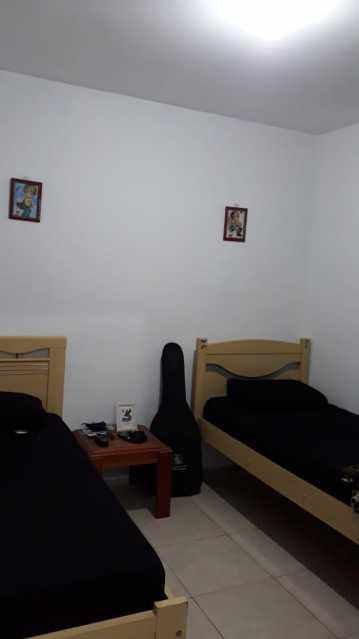 683d802e-21b4-43ef-b52e-cf1277 - Casa 2 quartos à venda Vila Oliveira, Mogi das Cruzes - R$ 470.000 - BICA20029 - 25