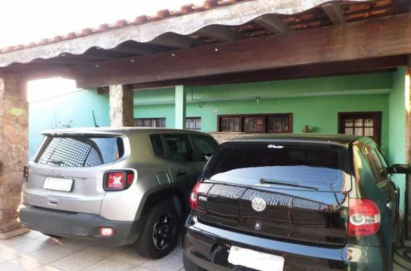 4468ccbb-3f57-43c5-97d5-34bbe9 - Casa 2 quartos à venda Vila Oliveira, Mogi das Cruzes - R$ 470.000 - BICA20029 - 26