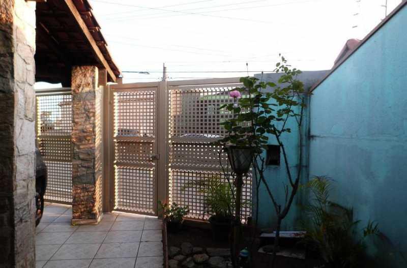 8696a3c3-5d3f-4c1d-8d1d-307d97 - Casa 2 quartos à venda Vila Oliveira, Mogi das Cruzes - R$ 470.000 - BICA20029 - 28