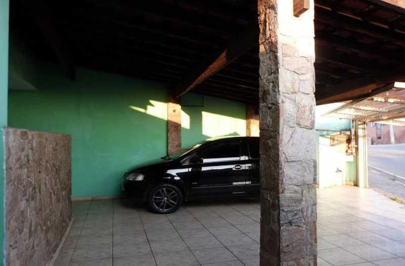 74769c75-fb4a-4231-8e0d-8a40be - Casa 2 quartos à venda Vila Oliveira, Mogi das Cruzes - R$ 470.000 - BICA20029 - 29