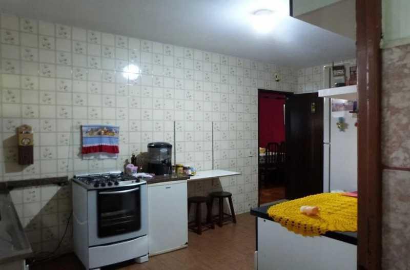 118235b8-2573-4bb2-8938-8b934f - Casa 2 quartos à venda Vila Oliveira, Mogi das Cruzes - R$ 470.000 - BICA20029 - 30