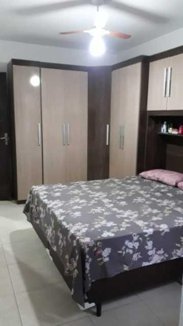 740102d3-cfa2-4a8e-906b-3f4345 - Casa 2 quartos à venda Vila Oliveira, Mogi das Cruzes - R$ 470.000 - BICA20029 - 31
