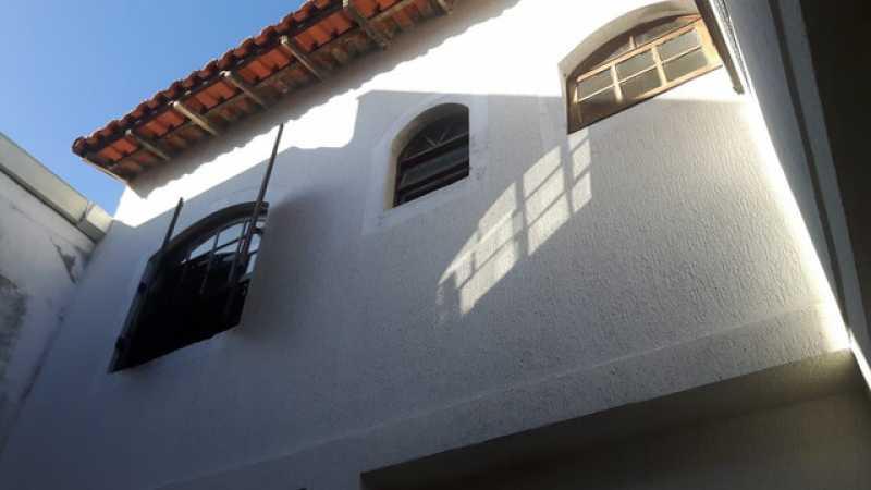 670094426350773 - Casa 4 quartos à venda Conjunto Residencial Nova Bertioga, Mogi das Cruzes - R$ 450.000 - BICA40012 - 1