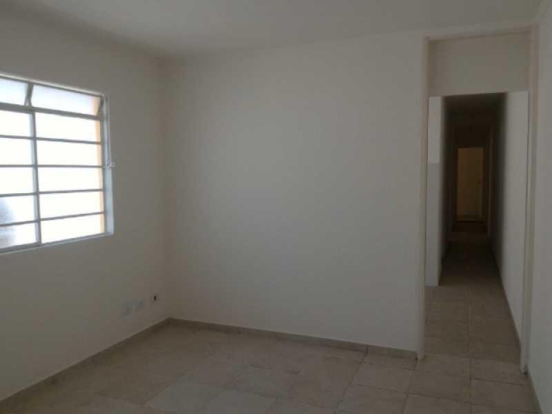 700001669214476 - Casa 3 quartos à venda Jardim Nova Poá, Poá - R$ 280.000 - BICA30042 - 1