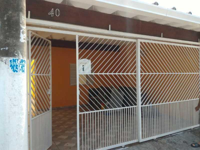 701039302582146 - Casa 3 quartos à venda Jardim Nova Poá, Poá - R$ 280.000 - BICA30042 - 3