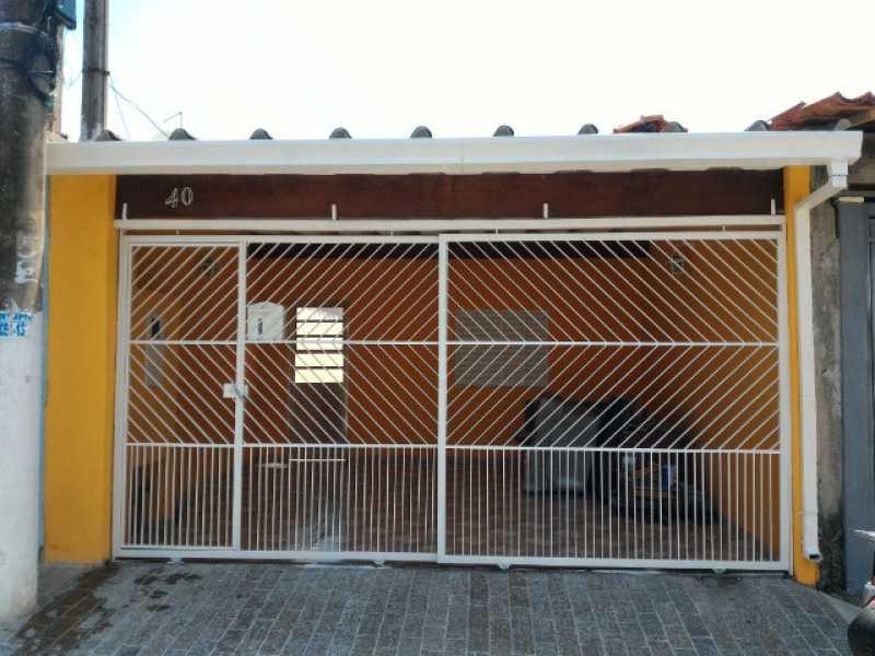 702056903148134 - Casa 3 quartos à venda Jardim Nova Poá, Poá - R$ 280.000 - BICA30042 - 4