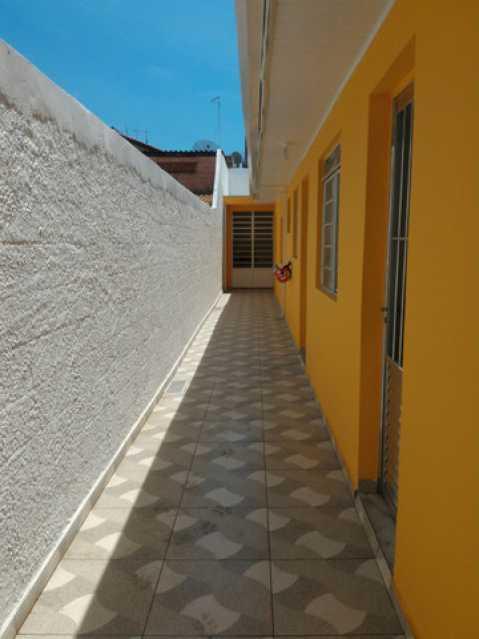 703072426751829 - Casa 3 quartos à venda Jardim Nova Poá, Poá - R$ 280.000 - BICA30042 - 5