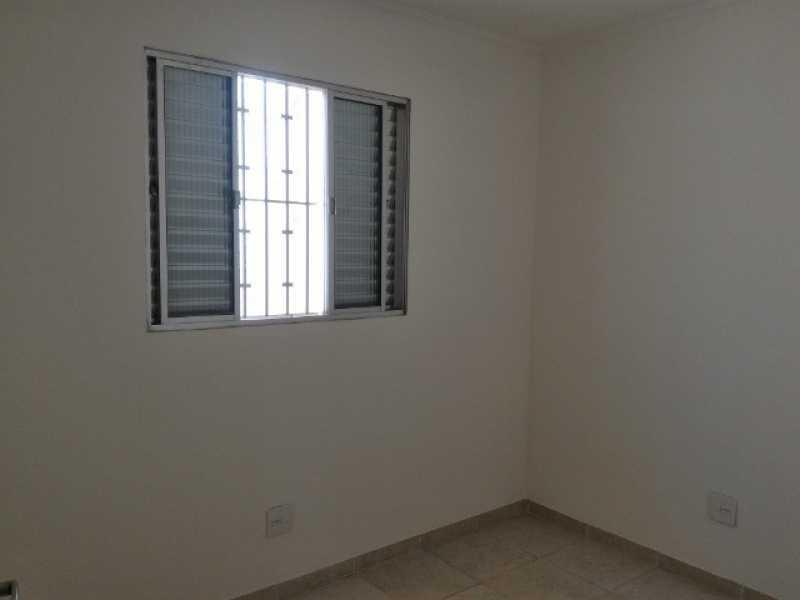 703074184784433 - Casa 3 quartos à venda Jardim Nova Poá, Poá - R$ 280.000 - BICA30042 - 6