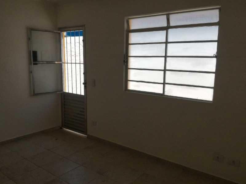 704030663203608 - Casa 3 quartos à venda Jardim Nova Poá, Poá - R$ 280.000 - BICA30042 - 7