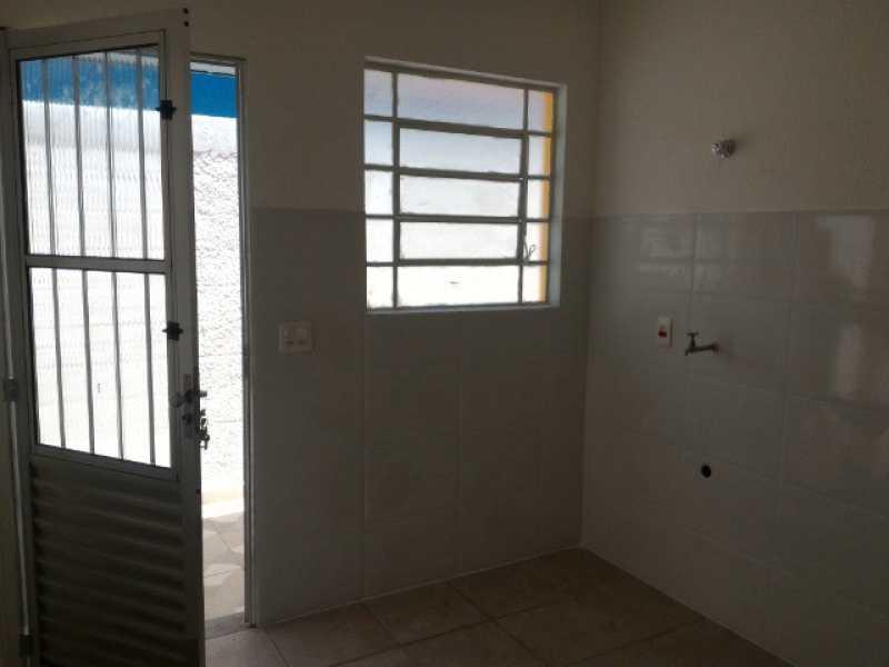 705043300534941 - Casa 3 quartos à venda Jardim Nova Poá, Poá - R$ 280.000 - BICA30042 - 10