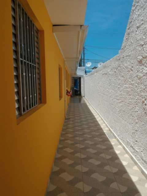 705060661831071 - Casa 3 quartos à venda Jardim Nova Poá, Poá - R$ 280.000 - BICA30042 - 11