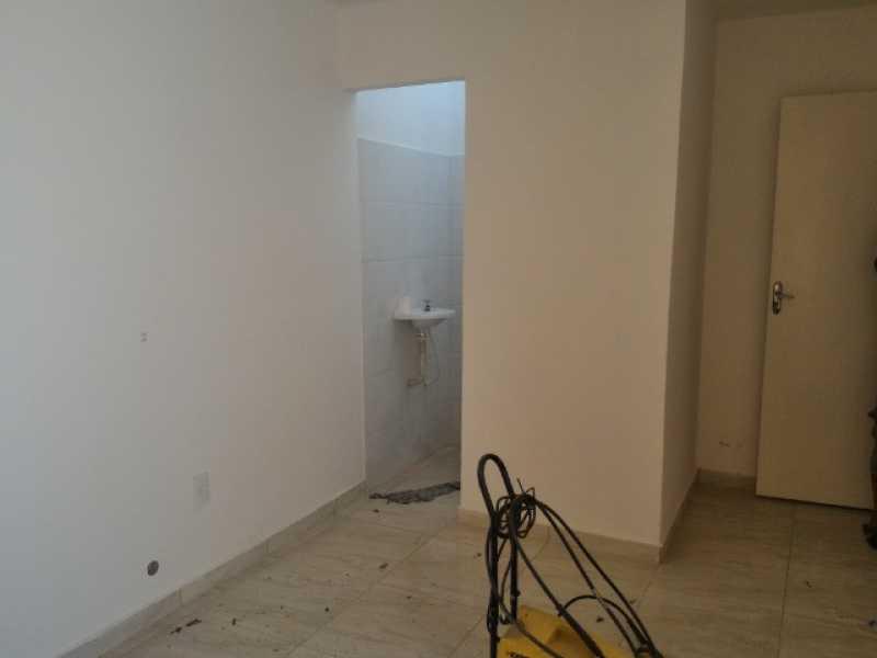 706040424005621 - Casa 3 quartos à venda Jardim Nova Poá, Poá - R$ 280.000 - BICA30042 - 12