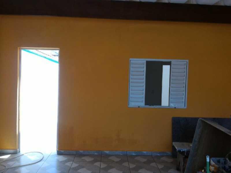 707041182528940 - Casa 3 quartos à venda Jardim Nova Poá, Poá - R$ 280.000 - BICA30042 - 14